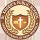 ST. XAVIER'S PUBLIC SCHOOL, Jaipur